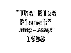 1998-blue-planet