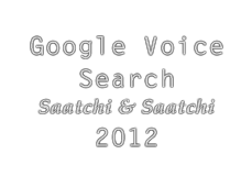 2012-google-voice-search