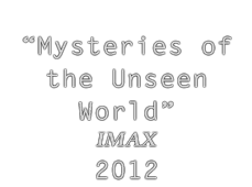 2012-mysteries-of-unseen-world