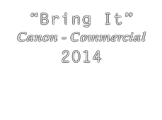 2014-canon