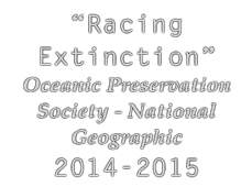 2014-racing-extinction